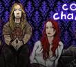 urbeat-coal-chamber-en-df-2015-banner