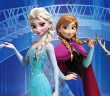 urbeat-evento-disney-on-ice-frozen-150807