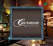 urbeat-guia-gdl-bar-carmen-cantina
