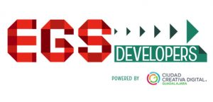 EGS DEVELOPERS