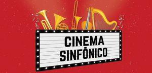 CINEMA SINFÓNICO